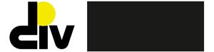 DIV Utilitaires Logo